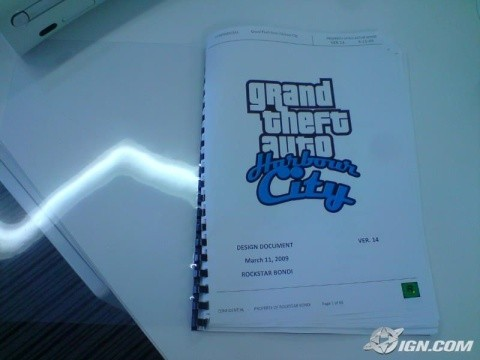 скачать patch gta san andreas