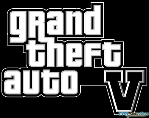 gta 4 vehicles img скачать