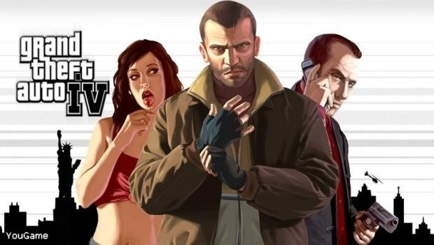 скачать filecheckfix для gta 4