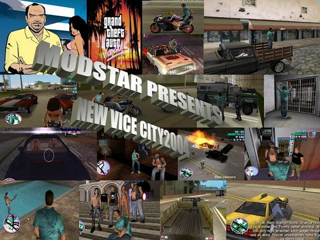 скачать gta vice city лицензия