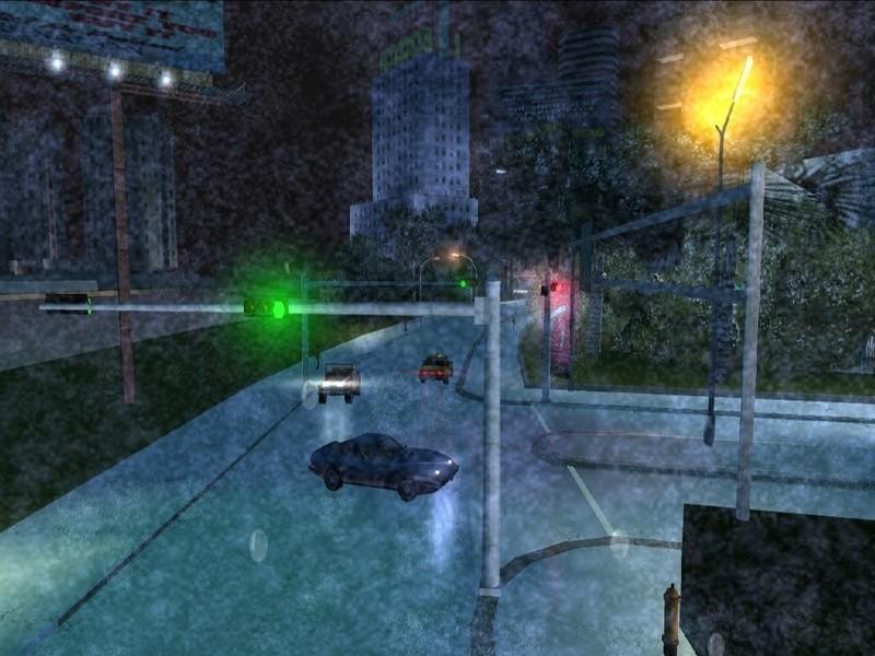 Скачать Nocd для GTA Vice City
