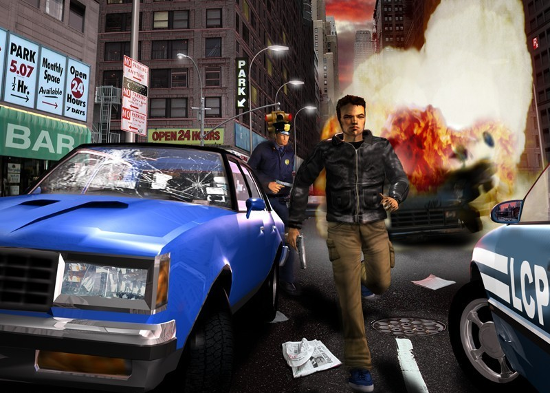 скачать gta 4 pc torrent