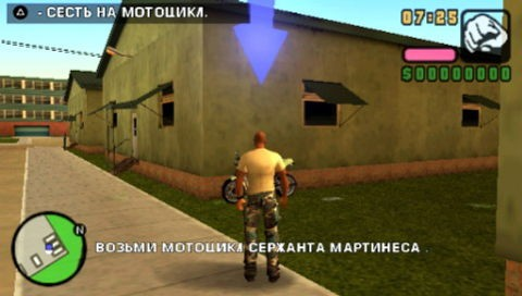 скачать gta для windows mobile