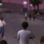 скачать gta san andreas sightlesssages